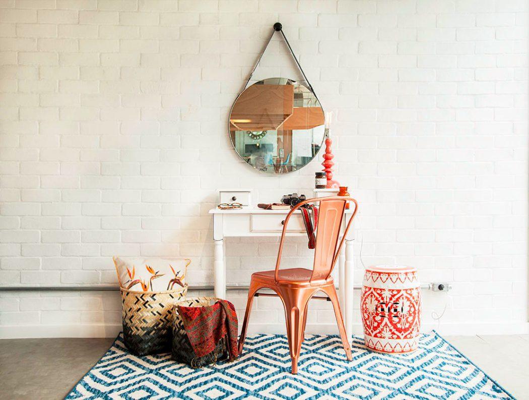 1_westwing-toaletni-stolek-v-boho-stylu