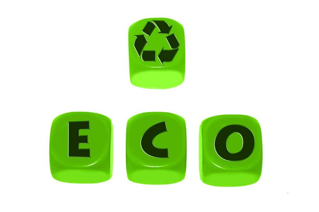 Domácí ekologické čističe jsou levné a na rozdíl od komerčních prostředků netoxické.