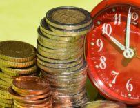 5 oblastí, kde vám mohou utíkat peníze, a vy to ani netušíte