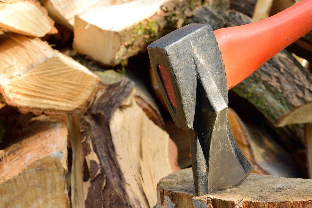 dřevo2