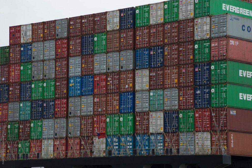 lodni-kontejner