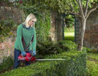 Vybraná zahradní technika HONDA za akční ceny