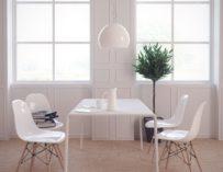Jednoduchost a vytříbenost, to je minimalismus