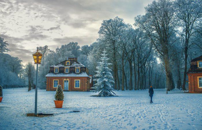 Zima přichází. Jak efektivně topit, abyste nad příštím vyúčtování za energie nezaplakali?