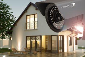 Pojišťovny jsou nekompromisní. Proč se nevyplatí instalovat elektronické zabezpečení domu svépomocí?