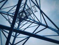 Jak se vyznat ve fakturách za elektřinu a plyn?