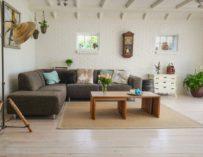 Podlahové vytápění – vše co o něm potřebujete vědět