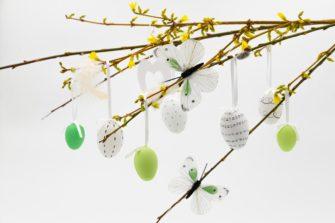 Poznejte velikonoční tradice – Velký pátek