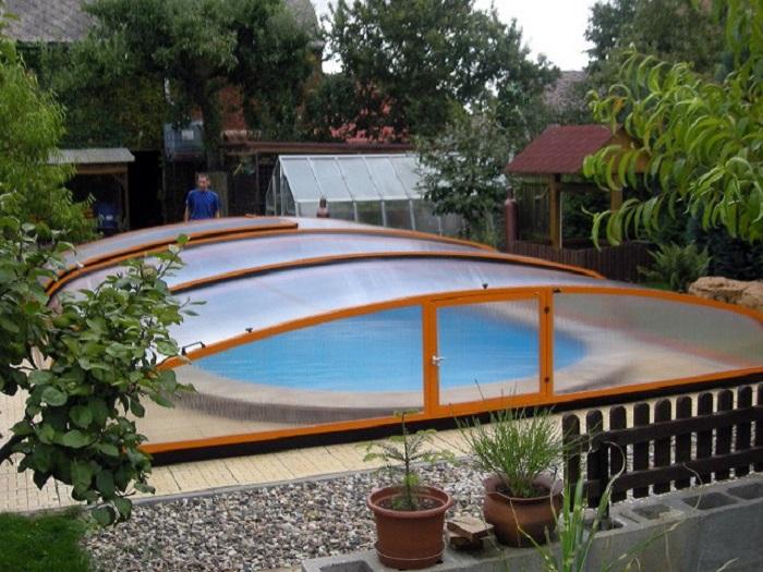 zastřešení bazénu 2
