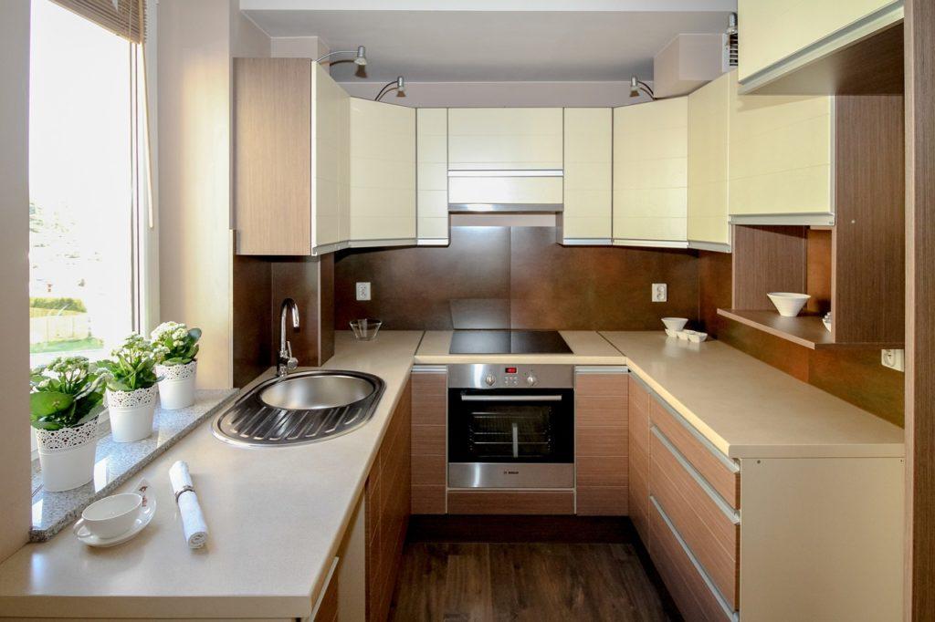 pl nujete rekonstrukci kuchyn nebo se chyst v m na kuchy sk desky. Black Bedroom Furniture Sets. Home Design Ideas