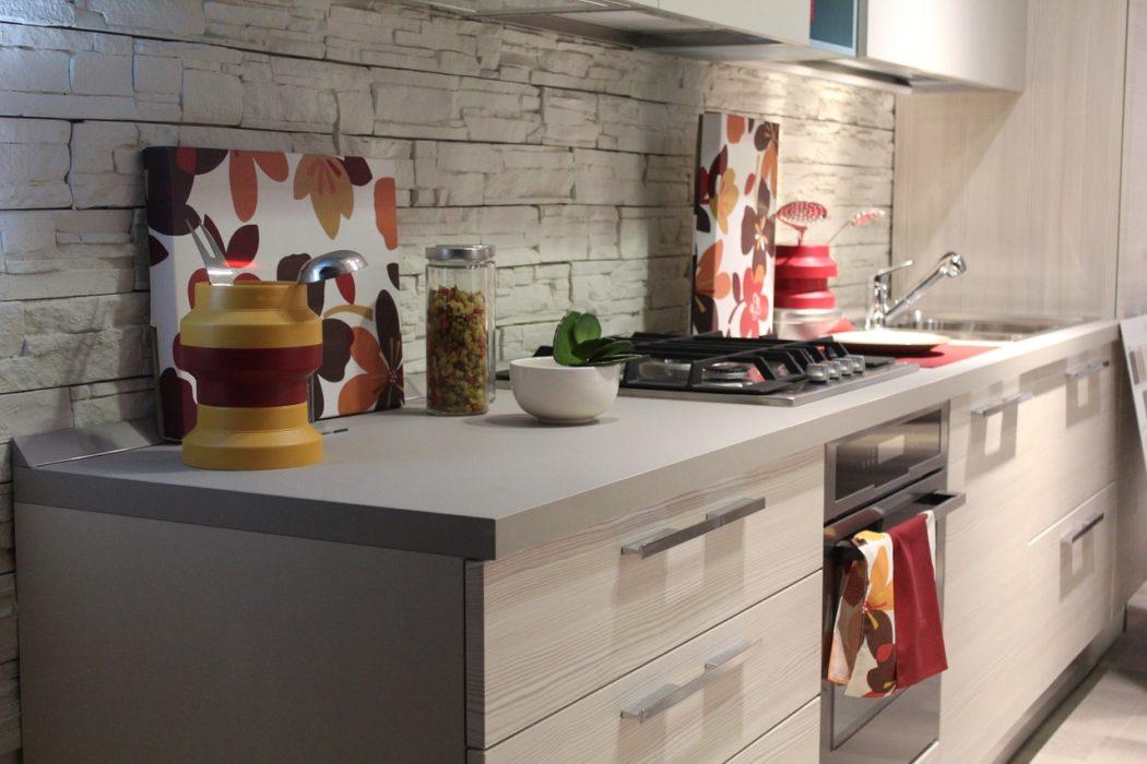 kuchyňská deska 4