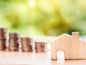 Jak může ubytovna ovlivnit cenu vašeho bytu?