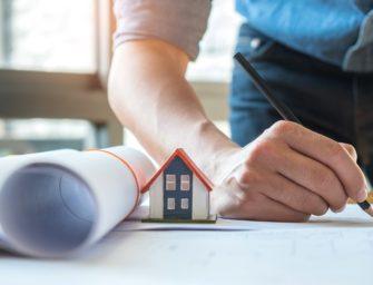 Katalog rodinných domů šetří čas i peníze. Na co si dát ale pozor při výběru projekční kanceláře?