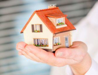 Pojistěte si domácnost tak, aby byla opravdu pojištěna: Jak se vyhnout nejčastějším chybám?