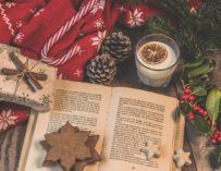 Jak na pohodové Vánoce