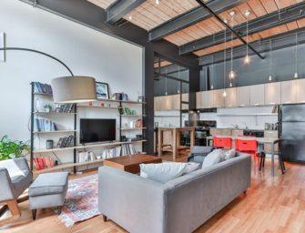 Interiérové trendy roku 2021 – pro váš nový domov